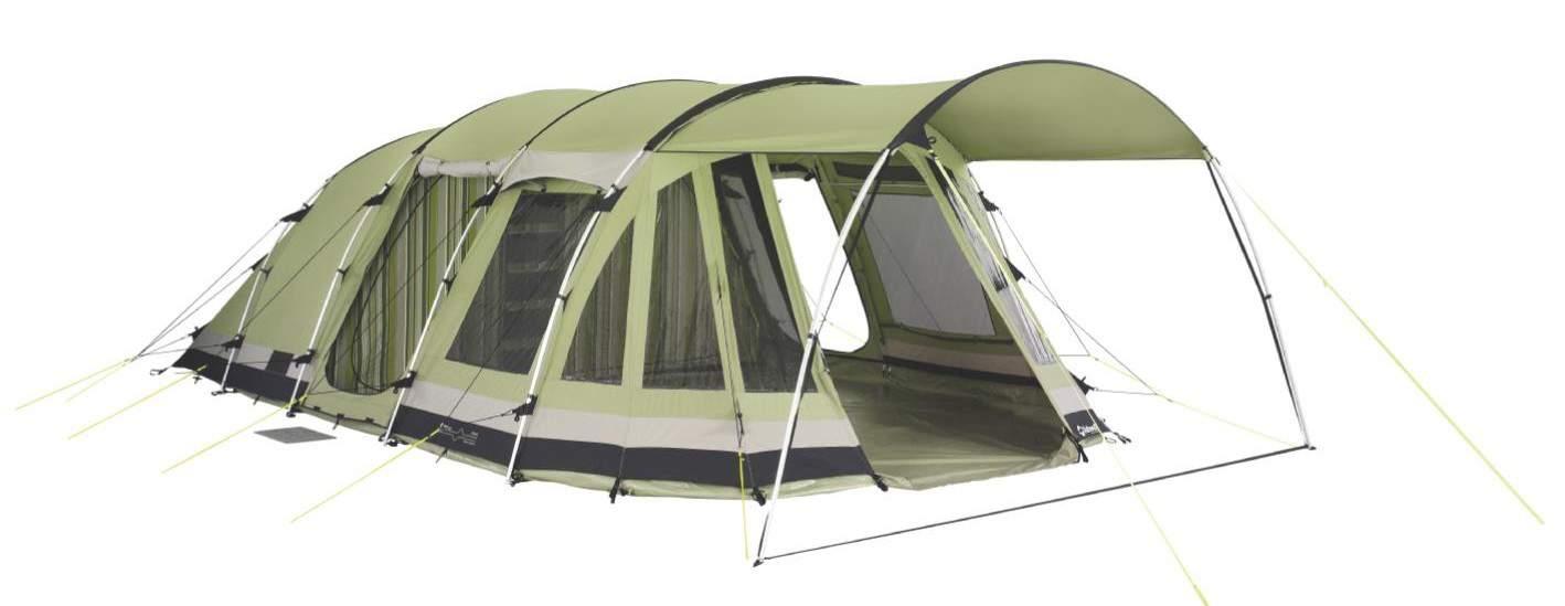 erfahrungsbericht camping. Black Bedroom Furniture Sets. Home Design Ideas